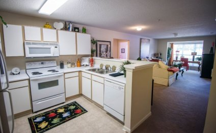 20 Best Apartments in Kinston