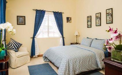 Bedroom units coral bedroom 2