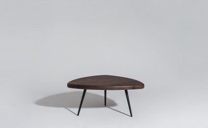 Charlotte low table Sean Dix