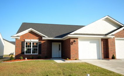 Homes for Rent - Goldsboro NC