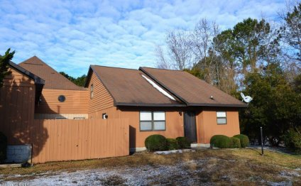Greenville, NC Real Estate