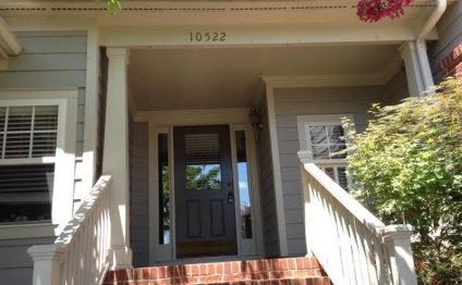 Homes & Apartments for Rent in