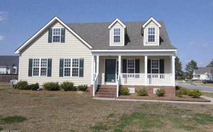 Homes for Rent in Winterville