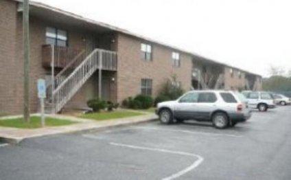 SnapRent - Rental Home