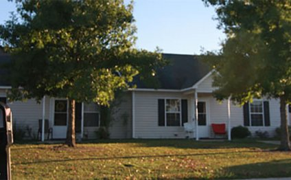 House for Rent Winterville NC