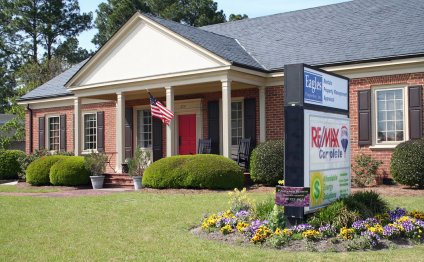 Rental Properties in Goldsboro NC