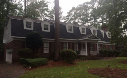 House for Rent in Greenville North Carolina