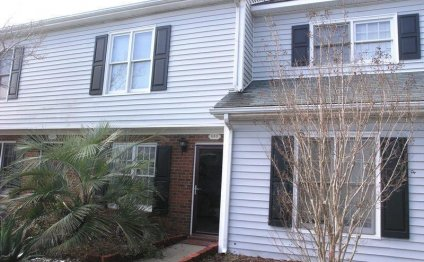 Homes for Rent in Morehead City, NC