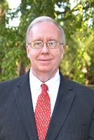 John Bowden, III, Director of Residential Leasing