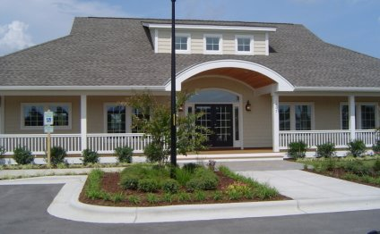 House for Rentals Morehead City NC