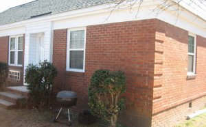 Apartments for Rent in Goldsboro NC 27530