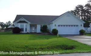Places for Rent in Havelock NC