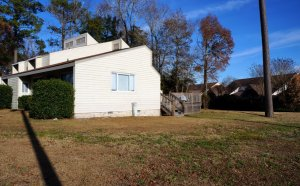 Rental Properties New Bern NC